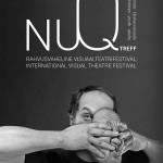 NuQ17_a1