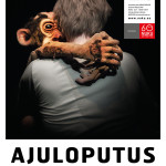 ajuloputus