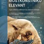elevant_A1plakat.indd