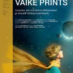 vaikeprints_A3.indd