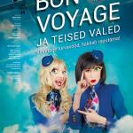 voyage_a1