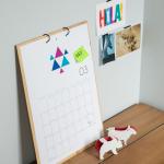 Kalender (1)