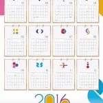 Kalender (2)