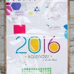 Kalender (5)