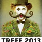 Treff2013_A4_PLAKAT_060513_tf.indd