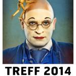 Treff2014_Genty_plakatid_webv