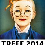Treff2014_Lasteprogramm_PLAKAT_A1v