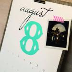kalender august_2