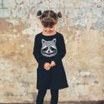 Dadamora_Organic_Kidswear_AW18-19_01