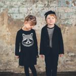 Dadamora_Organic_Kidswear_AW18-19_02