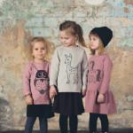 Dadamora_Organic_Kidswear_AW18-19_04