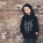 Dadamora_Organic_Kidswear_AW18-19_07a