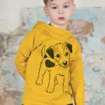 Dadamora_Organic_Kidswear_AW18-19_11