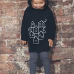 Dadamora_Organic_Kidswear_AW18-19_30a