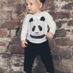 Dadamora_Organic_Kidswear_AW18-19_32a