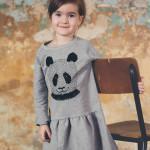 Dadamora_Organic_Kidswear_AW18-19_36a