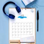 Kalender-Märgi-ära-2021-illustratsioonidega-märtsikuu-vaade