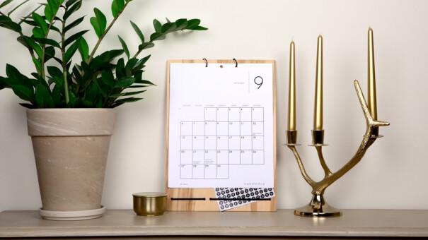 Kalender-Märgi-ära-2021-interjööris