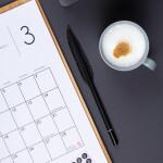 Kalender-Margi-Ara-2021-mustvalge-pealt-vaates